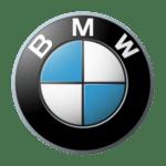 BMW_300