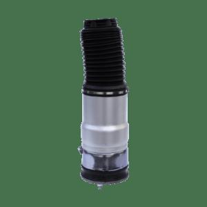 Пневмоподушка BMW 7 Series (F01/F02) (задняя)