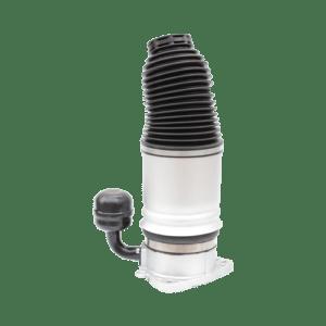 Пневмоподушка Volkswagen Phaeton (3D) (задняя правая)