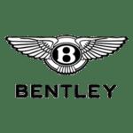 bentley_300