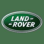 land rover_300