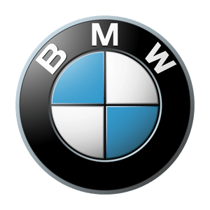Пневмобаллоны BMW