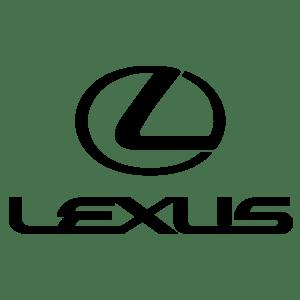 Пневмобаллоны Lexus