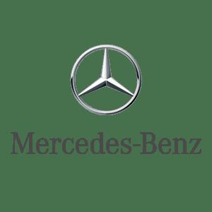 Пневмобаллоны Mercedes-Benz