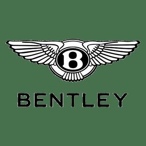 Пневмобаллоны Bentley