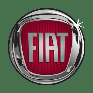 Пневмобаллоны Fiat