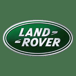 Пневмобаллоны Land Rover