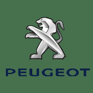 Пневмобаллоны Peugeot