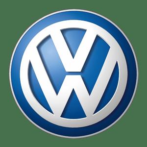 Пневмобаллоны Volkswagen