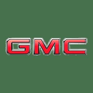 Пневмобаллоны GMC