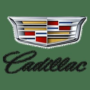 Пневмобаллоны Cadillac