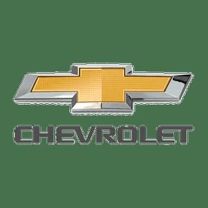 Пневмобаллоны Chevrolet